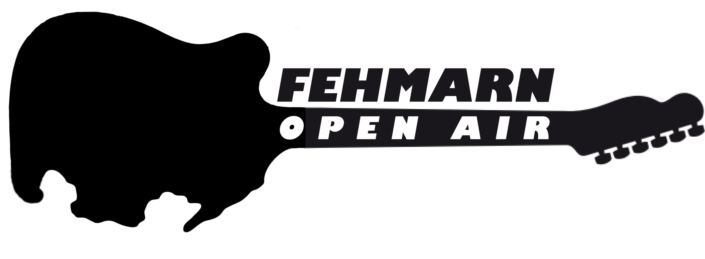 Bildergebnis für fotos vom logo fehmarn open air group